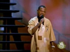 7 Times Black Male Comedians Warned Against Police Brutality Years Ago (VIDEO) | AfricanAmerica.org