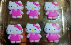 #Cookies #Hello #Kitty!!!