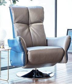 motorcity leather swivel chair pinterest leather swivel chair
