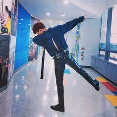 """Polubienia: 41, komentarze: 7 – @24k_jeonguk na Instagramie: """""""""""