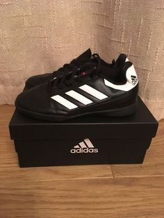 bcc9ca50e706 9 Best Astro turf shoes images | Football boots, Soccer shoes, Astro ...