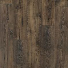 Pergo Max Premier 7.48-In W X 4.52-Ft L Smoked Chestnut Embossed Wood Plank Laminate Flooring Lf000800