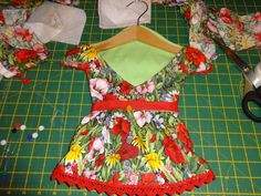 cosir sewing sewing: SINGLE DEAD BEFORE, ONCE PROJECTS FOR 2013 Apron, Laundry, Summer Dresses, Sewing, Clotheslines, Aprons, Blue Prints, Laundry Room, Dressmaking