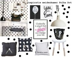 1000 images about sleeping on pinterest small sofa blogspot com and kids rooms - De meidenkamers ...