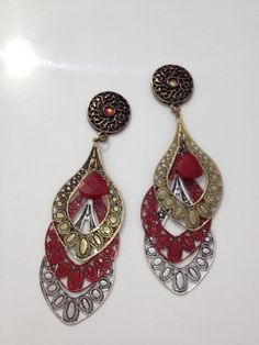 Hey, I found this really awesome Etsy listing at http://www.etsy.com/listing/158685186/pick-plug-size-best-on-0g-to-12