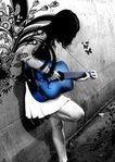 Enjoying music you can also enjoy free now visit www.myhunterspot.com