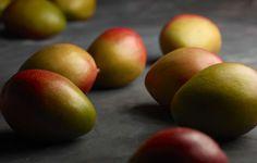 Mango Header
