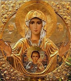 [Visit to Buy] round diamond religion Needlework diy diamond painting cross stitch Our Lady round diamond emboridery people Blessed Mother Mary, Divine Mother, Blessed Virgin Mary, Religious Pictures, Religious Icons, Religious Art, Prayers To Mary, La Madone, Images Of Mary