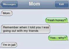 Haha....:)