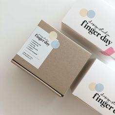Dessert Packaging, Bakery Packaging, Food Packaging Design, Pretty Packaging, Packaging Design Inspiration, Brand Packaging, Branding Design, Label Design, Web Design