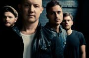 The Fray with special guest Jessie BaylinTickets on sale Friday, February 3rd at 10am at http://j.mp/w01KRL