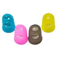 แนะนำสินค้า GG ซิลิโคนสวมนิ้วช่วยฝึกหัดเล่นกีตาร์ Silicone Finger Picks Protector Size M ☼ ส่งทั่วไทย GG ซิลิโคนสวมนิ้วช่วยฝึกหัดเล่นกีตาร์ Silicone Finger Picks Protector Size M แคชแบ็ค | special promotionGG ซิลิโคนสวมนิ้วช่วยฝึกหัดเล่นกีตาร์ Silicone Finger Picks Protector Size M  ข้อมูลเพิ่มเติม : http://buy.do0.us/8yjh1l    คุณกำลังต้องการ GG ซิลิโคนสวมนิ้วช่วยฝึกหัดเล่นกีตาร์ Silicone Finger Picks Protector Size M เพื่อช่วยแก้ไขปัญหา อยูใช่หรือไม่ ถ้าใช่คุณมาถูกที่แล้ว…