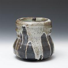 Series of Ceramics by Lisa Hammond image1