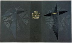 Don Etherington - Winner: 1997 Helen Warren DeGolyer Triennial Exhibition and Competition for American Bookbinding, Bridwell Library, Perkins School of Theology, Southern Methodist University
