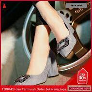 Jual Dfan90296a144 Sepatu N Sandal Amt01x0144 Wanita Hak Tahu Terbaru Di 2020 Sepatu Sandal Dan Zara