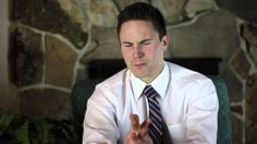 A must-watch for any future missionary!  Such a beautiful testimony! The Gospel's true!