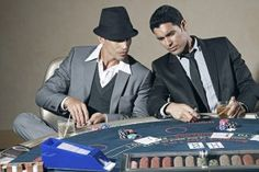 Casino is one of the world's most popular gambling games. The online casino is becoming popular because people in various parts of the world can play this game with much ease. Gambling Games, Gambling Quotes, Casino Games, Casino Quotes, Play Casino, James D'arcy, James Bond, Casino Royale, Slot Machine