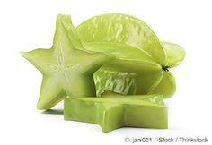 Learn more about star fruit nutrition facts, health benefits, healthy recipes, and other fun facts to enrich your diet. http://foodfacts.mercola.com/star-fruit.html