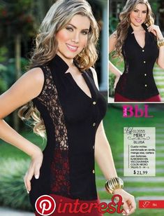 Dress Neck Designs, Blouse Designs, New Outfits, Chic Outfits, Frock Patterns, Casual Dresses, Fashion Dresses, Fashion Beauty, Womens Fashion