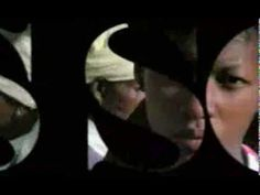 Sans Soleil - Chris Marker (trailer 30th anniversary) - YouTube