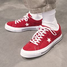 157 Best Rated One Star images in 2019 | Converse one star