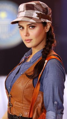 Indian Celebrities, Bollywood Celebrities, Bollywood Fashion, Beautiful Celebrities, Beautiful Actresses, Beautiful Girl Indian, Most Beautiful Indian Actress, Beautiful Women, Pretty Zinta