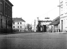 františek mikuš - Fotoalbum - Valmez v zrcadle času - Valmez v zrcadle času Pictures, Photograph Album
