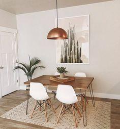 8 Eye-Opening Tricks: Modern Minimalist Living Room Grey minimalist home design inspiration.Minimalist Home Diy Clothes Racks minimalist living room apartment men. Minimalist Dining Room, Minimalist Living, Minimalist Decor, Modern Minimalist, Minimalist Kitchen, Minimalist Design, Minimalist Interior, Minimalist Bedroom, Minimalist Furniture