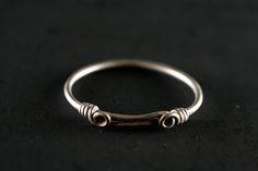HARTA COMORII Old Jewelry, Silver Jewellery, Bangles, Bracelets, Antique Jewelry, Bracelet, Antique Jewellery, Cuff Bracelets, Arm Bracelets