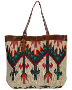 Cheap Purses, Unique Purses, Cute Purses, Western Purses, Carpet Bag, Purse Patterns, Purses And Handbags, Fashion Bags, Reusable Tote Bags