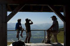Die Rangerprogramme sind immer sehr interessant im Naturpark Dobratsch. Und der Blick nach Italien und Slowenien ein Traum. Mountains, Nature, Travel, Slovenia, Italy, Naturaleza, Viajes, Traveling, Natural