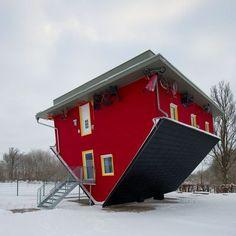 동화속에서나 나올듯한 집들 > 연예/시사/유머 | 미주한인 주부들의 행복한 마을 :: 미즈빌 ::