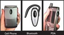 http://www.cellphone-health.com/gia-cell-guard.htm - GIA Cell Guard Cell Phone Radiation EMF Protection.