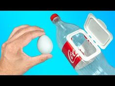Diy Discover 17 amazing tricks and ideas made from plastic bottles Diy Crafts Hacks Diy Arts And Crafts Craft Tutorials Home Crafts Creative Crafts Plastic Bottle Cutter Plastic Bottle Crafts Recycle Plastic Bottles Canning Jar Lights Plastic Bottle Cutter, Reuse Plastic Bottles, Plastic Bottle Crafts, Diy Bottle, Diy Crafts Hacks, Diy Home Crafts, Diy Arts And Crafts, Creative Crafts, Canning Jar Lights