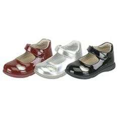 #IM Link                  #ApparelFootwear          #Silver #Patent #Fashionable #Strappy #Mary #Jane #Baby #Girls #Shoes         Silver Patent Fashionable Strappy Mary Jane Baby Girls Shoes 4                                          http://www.snaproduct.com/product.aspx?PID=7494619