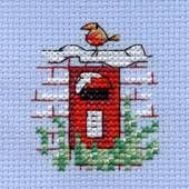 Thrilling Designing Your Own Cross Stitch Embroidery Patterns Ideas. Exhilarating Designing Your Own Cross Stitch Embroidery Patterns Ideas. Cross Stitch Christmas Cards, Xmas Cross Stitch, Cross Stitch Cards, Cross Stitch Kits, Christmas Cross, Cross Stitch Designs, Cross Stitching, Cross Stitch Embroidery, Cross Stitch Patterns