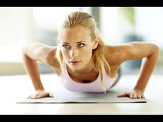 5 Moves to Lose Thigh Fat - Skinny Ms.