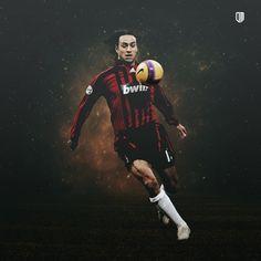 Nesta Alessandro Nesta, Ds, Soccer, Football, Italy, Fantasy, Sport, Sports, Ac Milan