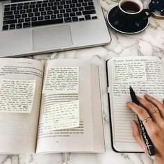 Uploaded by ✿ buzz buzz ✿. Find images and videos about cute, motivation and study on We Heart It - the app to get lost in what you love. Study Organization, School Study Tips, Study College, Pretty Notes, Study Space, Study Desk, Study Hard, School Notes, College Notes