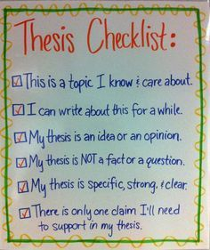How do i write a thesis sentence, Thesis Statements - The Writing Center -Write my Essay Writing A Thesis Statement, Thesis Writing, Dissertation Writing, Opinion Writing, Persuasive Writing, Essay Writing, Writing Workshop, Third Grade Writing, Thoughts