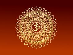 The Mantra of Compassion: Om Mani Padme Hum – Fractal Enlightenment