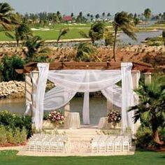 Top 10 Reasons To Choose Cayman Island Weddings Packages Destinationwedding