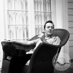 Joe Strummer by Piper Ferguson
