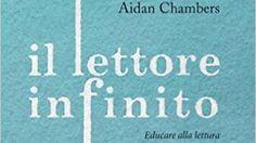 Delia D'Onofrio - Insegna Lettere in una scuola media di Grottaferrata in provincia di Roma. I libri consigliati sono per gli studenti di terza