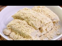 Krispie Treats, Rice Krispies, Rice Cakes, Snacks, Baking, Desserts, Food, Korean, Recipe