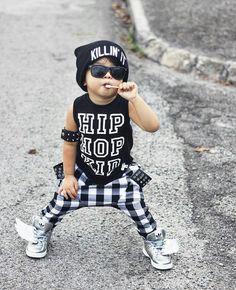 Toddler Swag, Toddler Boy Fashion, Cute Kids Fashion, Toddler Boy Outfits, Toddler Boys, Baby Boy Dress, Kids Prints, Stylish Kids, Nice Dresses