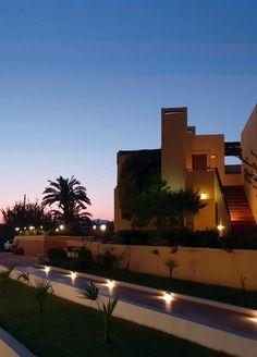Studio design | SILVER-BEACH-HOTEL-ROOM Hotel Architecture, Studio Design, Beach Hotels, Silver, Room, Bedroom, Rooms, Rum, Peace