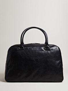 Ann Demeulemeester Women's Alana Weekend Bag