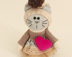 Items I Love by j on Etsy
