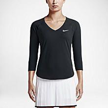 http://store.nike.com/gb/en_gb/pd/nikecourt-dry-3-4-sleeve-tennis-top/pid-10990085/pgid-11455172